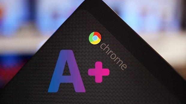 Google Chrome'da Metin Boyutu Arttırma İşlemi!