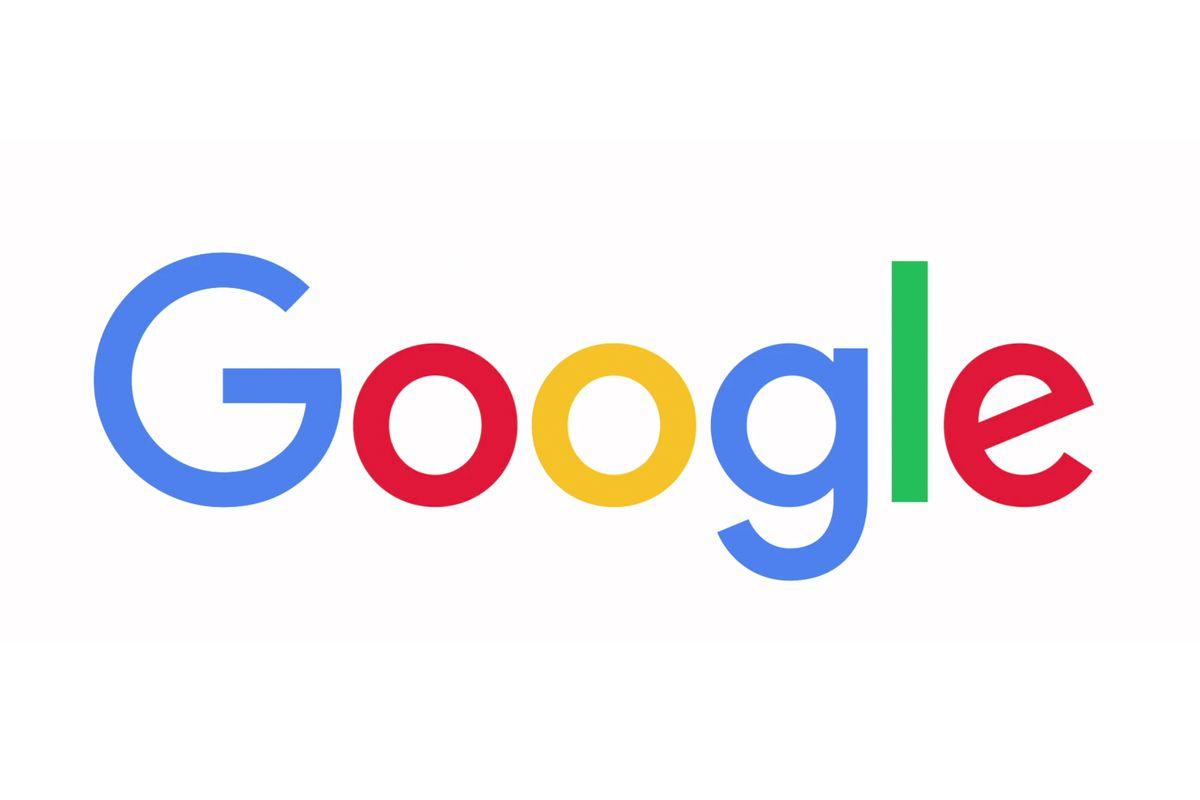 Google Search Console Hız Deneysel Nedir?