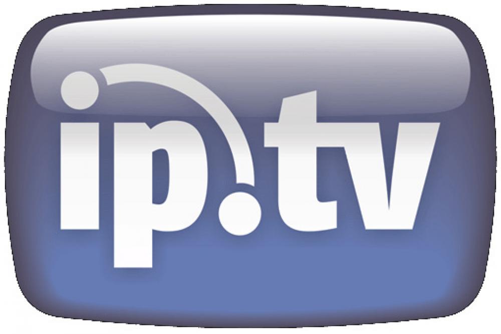 IPTV'de Ses Var Görüntü Yok Sorunu!