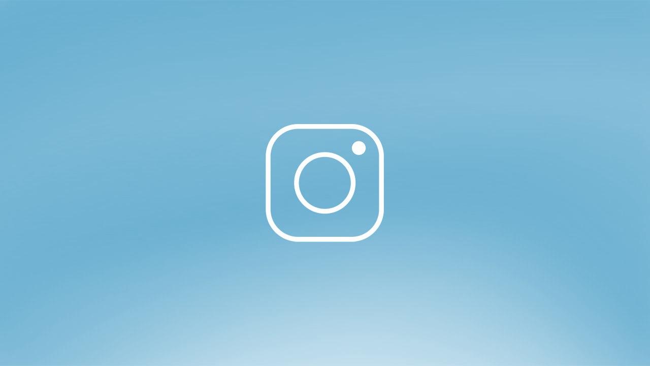 Instagram'da Çekiliş Yapanlara Öneri!