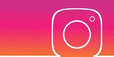 Instagram'da Spam Takipçilerden Kurtulma Yolları!
