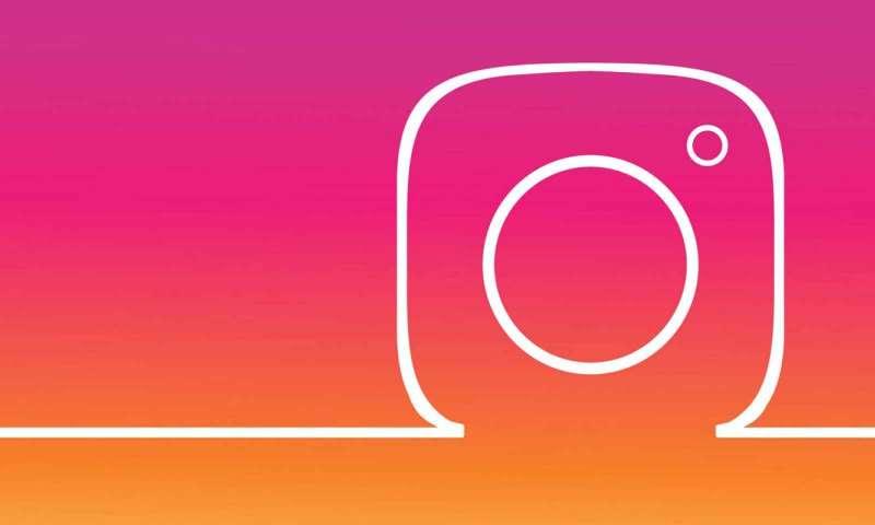 Instagram hikayelerine tek seferde birden fazla resim ekleme!