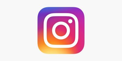 Instagram Canlı Yayın İzlerken Yorumları Kapatma İşlemi!