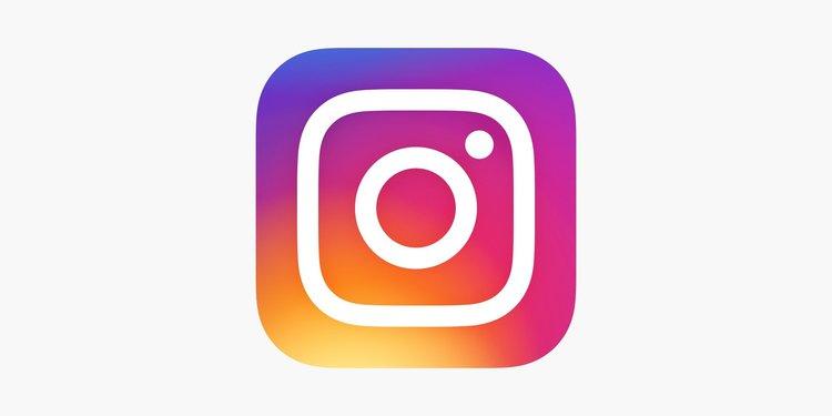 Instagram web den masaüstü DM özelliği nasıl kullanılır?