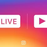 Instagram Canlı Yayında Kalma Süresi Ne Kadar?