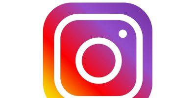 Instagram Hikayelerine Nasıl Bağlantı Verilir?