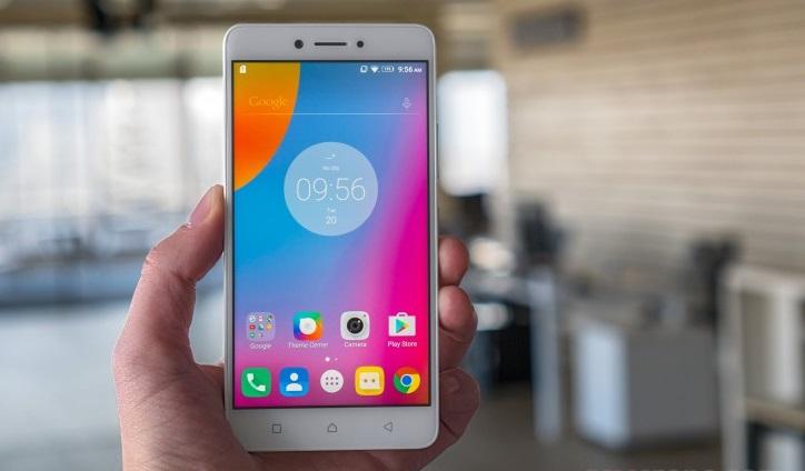 Saf Android Nedir, Saf Android'in Dezavantajları Nelerdir?