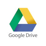 Office Dosyaları'nı Google Dökümanlar'a Aktarma İşlemi!