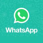 WhatsApp fotoğraf indirilemedi sorunu ve çözümü!