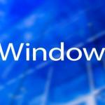 Windows 10 Uyku Modu Sorununun Çözümü!