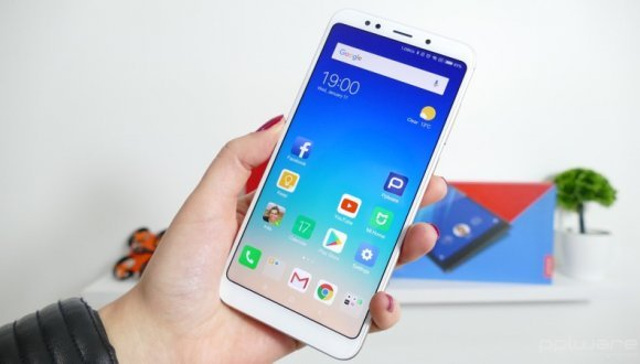 Xiaomi Cihazlarda Reklam Kaldırma İşlemi