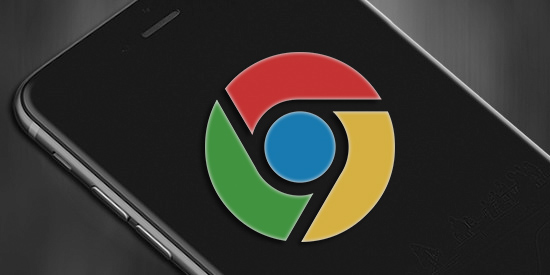 Google Chrome İndirme Klasörü Nasıl Değiştirilir?