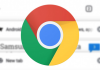 Google Chrome 79 için ciddi bir uyarı geldi!