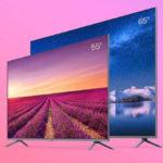 Xiaomi TV satış rakamları belli oldu!
