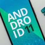 Android 11 (Android R) Yenilikler Neler Olacak?