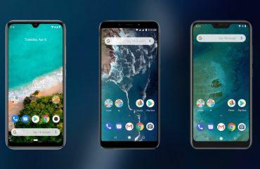 Xiaomi Black Shark Helo Format Nasıl Atılır?