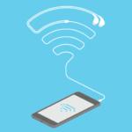 Android ve iPhone Wi-Fi ağ önceliği nasıl ayarlanır?