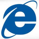 Internet Explorer'da Gizli Sekme Nasıl Açılır? 2020