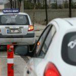 Sürücü Belgelerinin (Ehliyet) Geçerlilik Süreleri Ne Kadar?