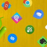 Android Telefonunuzda Olması Gereken Uygulamalar! 2020