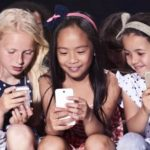 Cep Telefonlarının Dezavantajları Nelerdir?