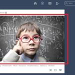 Tumblr fotoğraf boyutları nedir?