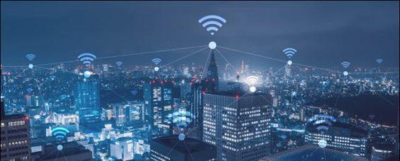 Wi-Fi 6E: Nedir ve Wi-Fi 6'dan Farkı Nedir?
