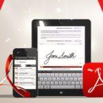 Android için En İyi PDF Okuyucular