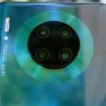 Huawei Mate 30 Pro Google Play Nasıl Kurulur?