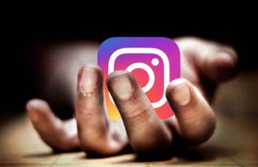 Instagram Hikayeler Son Silinenler Kısmı