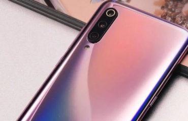 Xiaomi FastBoot Mod Nasıl Kapatılır?