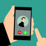 Android'de FaceTime Yapılır mı?