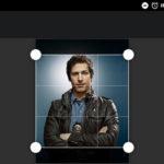 Android Cihazdaki Kişilere Resim Ekleme