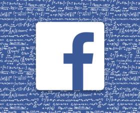HD Videoyu Facebook'a Yükleme