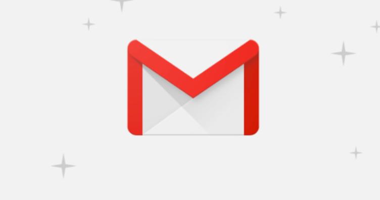 Gmail şifremi unuttum Android