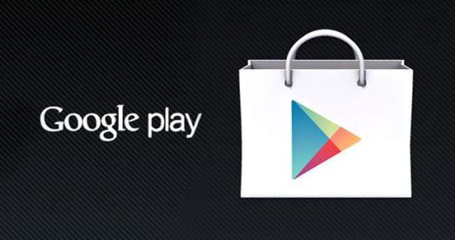 Google Play'de Arkadaş Ekleme