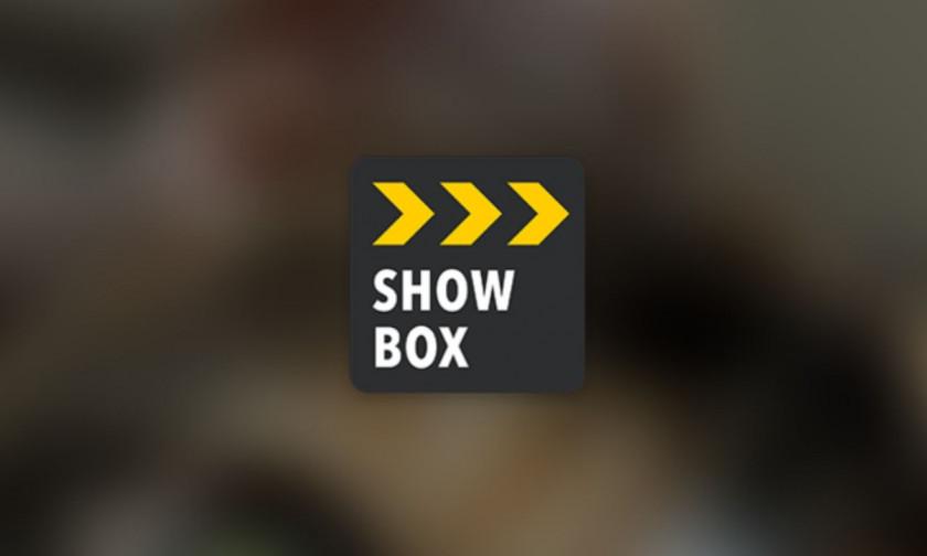 Showbox Nasıl Çalışır?