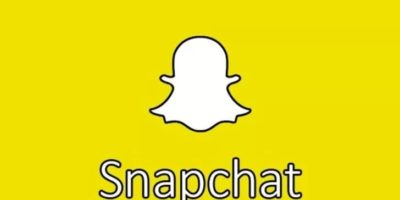 Snapchat Çizgi Emojileri Nasıl Değiştirilir?