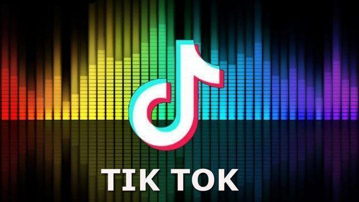 TikTok'a Fotoğraf Ekleme