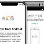 İOS'tan Android'e Geçiş – Bilmeniz Gerekenler!
