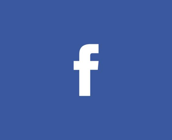 Facebook'taki Doğum Gününüzü Arkadaşlarınızdan Gizleme