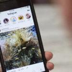 Instagram Hikayeleri Nasıl Gizlenir?