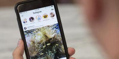 Instagram İzni Verilen Uygulamaları Nasıl Kaldırırız?
