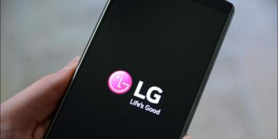 LG K11 Prime Format Nasıl Atılır?