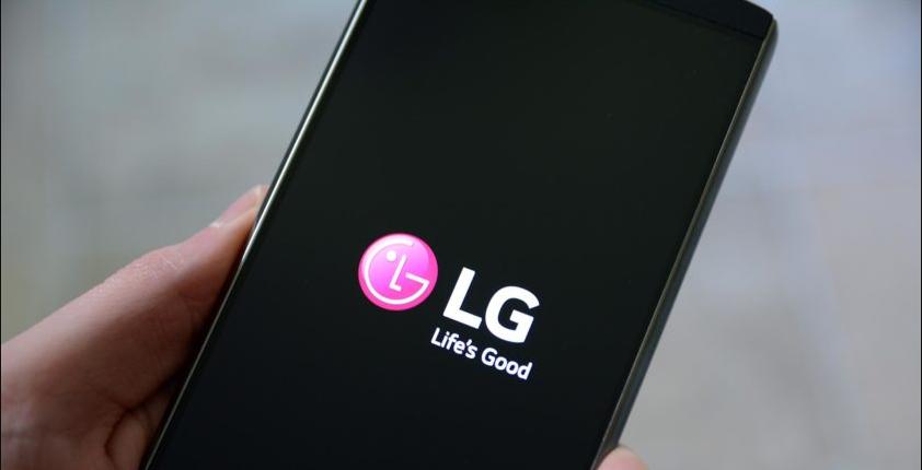 LG G7 Üzerinde Yavaş İnternet Nasıl Onarılır?