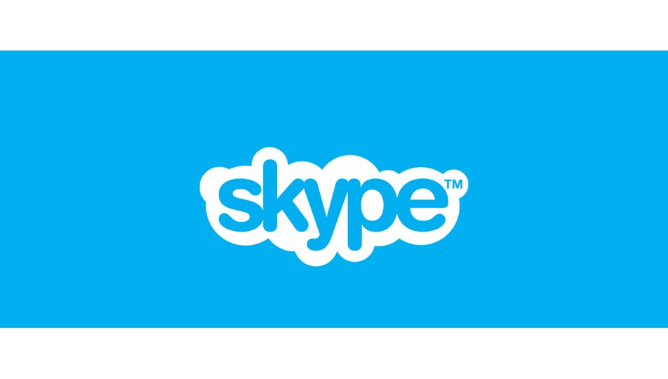 Skype Kısayol Tuşları!
