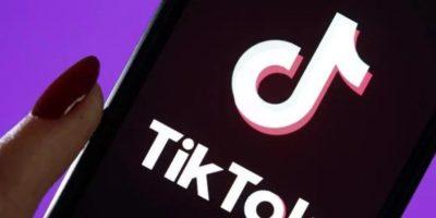 TikTok Video Paylaşamıyorum Yüklenmiyor
