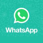WhatsApp Hikayenizi Kimler Görüntüledi?