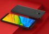 Xiaomi Redmi 5 Plus Cihazında Ekran Görüntüsü Alma Yöntemleri