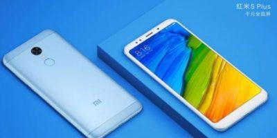 Xiaomi Mi 5 format nasıl yapılır?